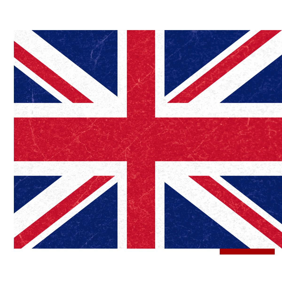 —Pngtree—vintage uk flag in brush_6040068